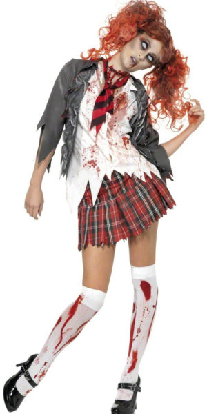 Halloween-Horreur